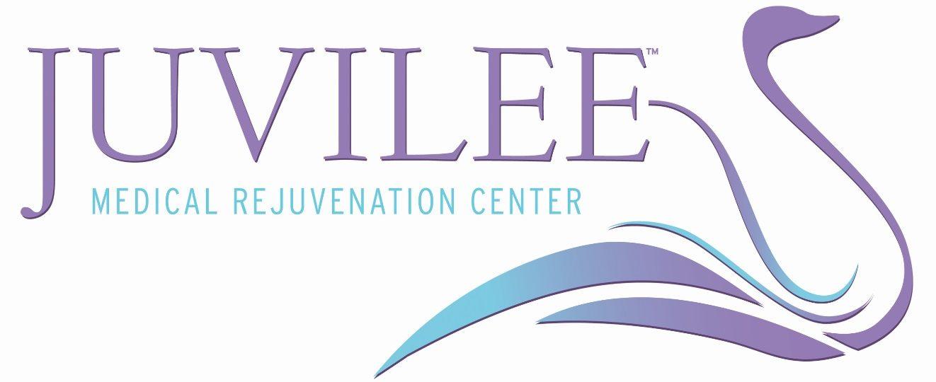 Juvilee Medical Rejuvenation